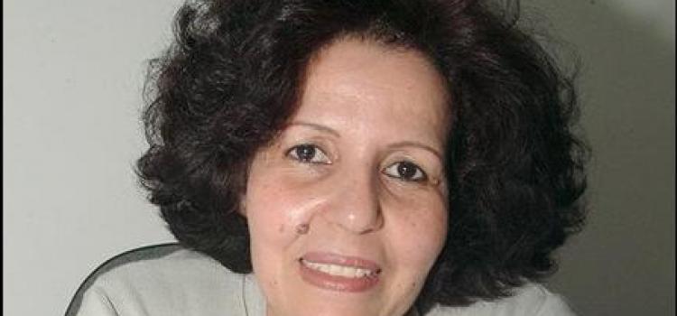 Une femme à la tête de la FMEJ