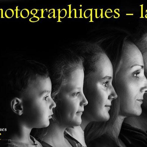 Rabat présente «Les Nuits Photographiques»
