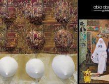Exposition collective de petits formats : XS