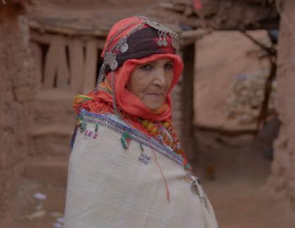 Le nouvel Amazigh 2969 se fête à la fondation Dar Bellarj