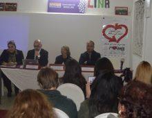 Form@ lancé à Rabat !