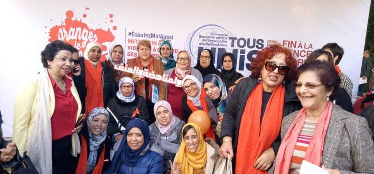 ADFM: contrat renouvelé en faveur de l'égalité