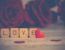 Parlez-vous le langage amoureux?