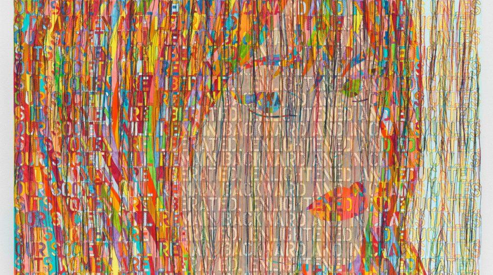 Une Biennale d'Art dédiée aux femmes artistes
