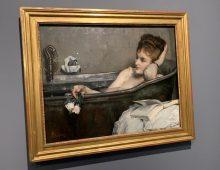 Les Maîtres de l'impressionnisme au MMVI