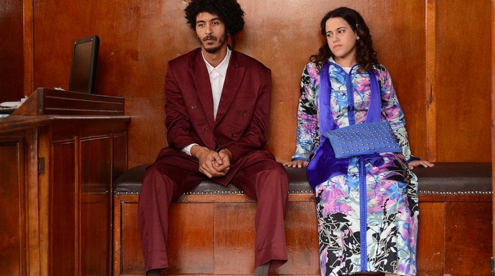 Festival Tarifa-Tanger : trois films marocains en compétition