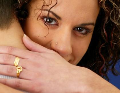 Infidélité : vivre ensemble après une trahison