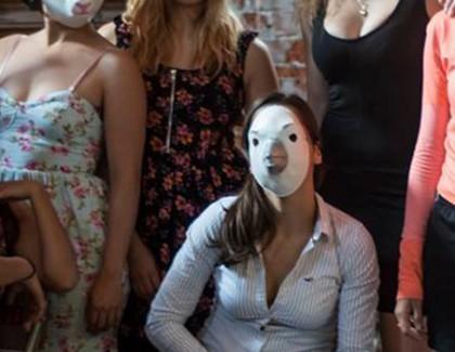 Mexique : Pistolets à confettis contre harcèlement de rue