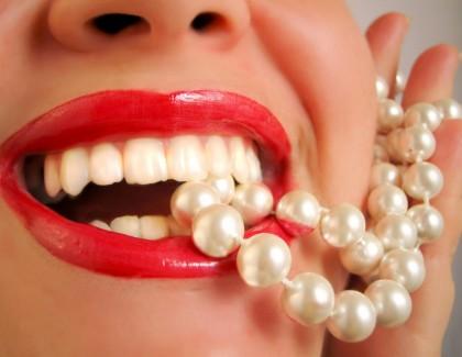 Que signifie perdre ses dents en rêve ?