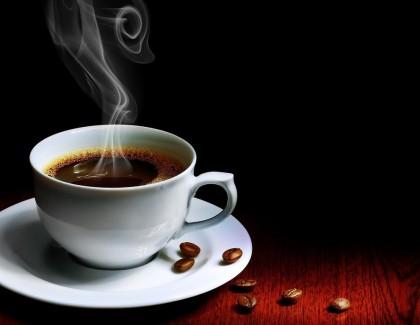 Pourquoi il faut fuir la caféine