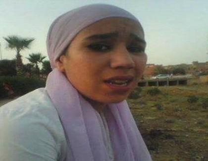 Khadija, tu ne mourras point dans le Silence et l'Injustice