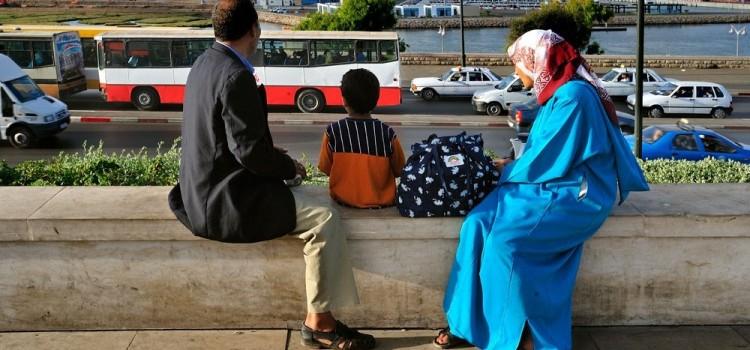 Moudawana : Ce que révèle l'enquête sur le code de la famille