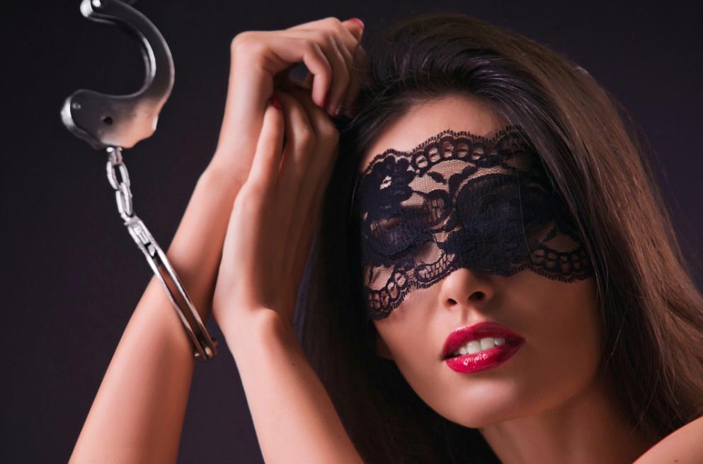 Petites Annonces BDSM Et Plan Cul Hard Avec Un(e) Femme Pour Sexe Extrême