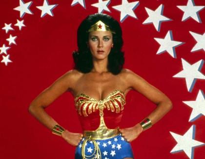 Wonder Woman virée de son poste d'ambassadrice