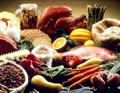 Quels aliments manger en hiver ?