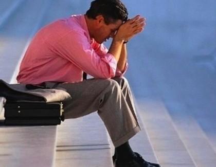 Jeunes et emploi : Près d'un actif occupé n'est pas satisfait de son emploi !