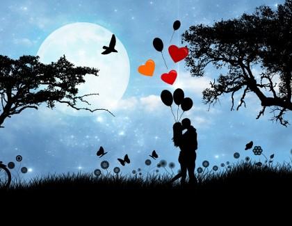 Dr Amal Chabach : «N'attendez pas la saint-Valentin pour dire «je t'aime» »