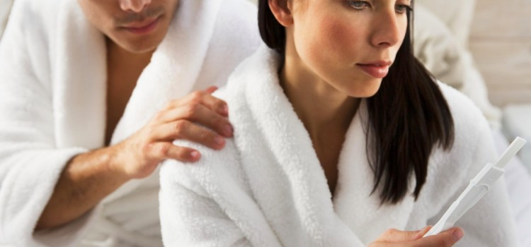 Dr Amal Chabach : «l'infertilité peut être psychologique»