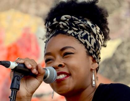 TANJAzz réveille le Jazz des 5 Continents