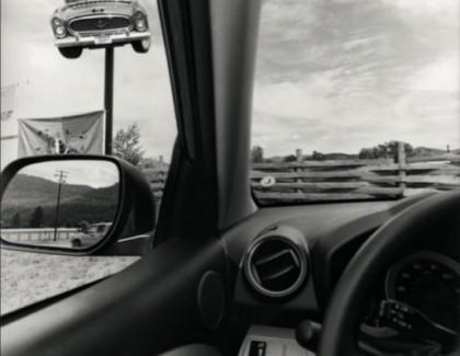 Autophoto, une histoire magique