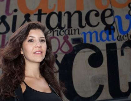 Leila Alaoui, une âme libre s'en est allée