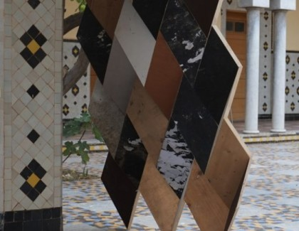 «A l'angle des possibles» à Oujda