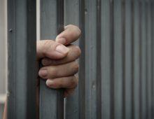 Prisons : Un rapport dénonce la discrimination des femmes