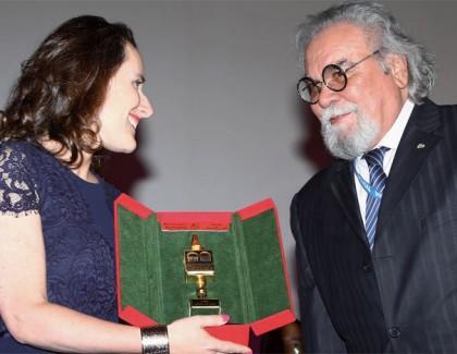 Festival du film de femmes,« Eté 93 » remporte le grand prix