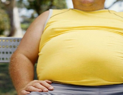Obésité et surpoids, une crise sanitaire mondiale !