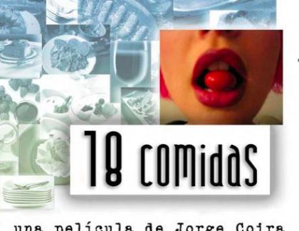 Cinéma espagnol en janvier