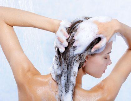 Quels soins pour les cheveux ?