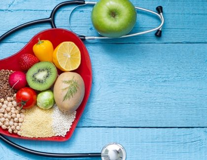 Mauvais cholestérol: vigilance