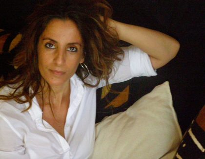 Carte Blanche à Fatiha Zemmouri : Akal