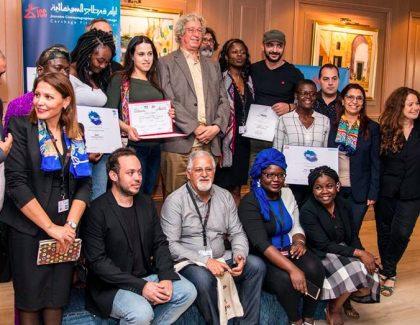 Cinéma : Carthage dévoile les lauréats des prix parallèles
