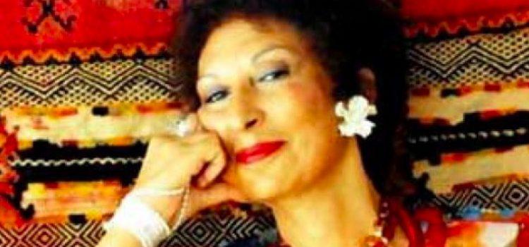 Fatéma Mernissi et les femmes tisseuses au fil du temps