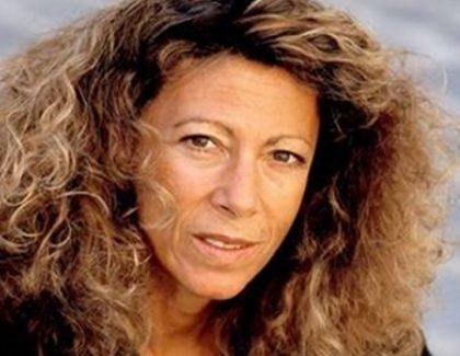 Barbara Cassin présidente du jury «Prix Grand Atlas»