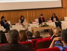 Le Genre et l'Université au Maroc