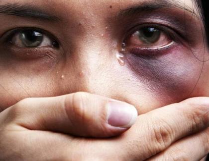 Les femmes rurales de plus en plus violentées !