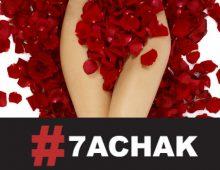 #7ACHAK brise le tabou des règles