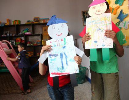 UNICEF-Maroc lance «Les Rendez-vous de l'UNICEF»
