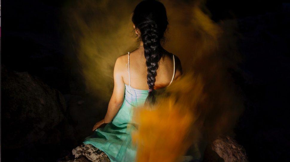 IWPA récompense les femmes photographes