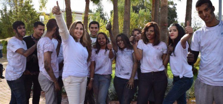 Des étudiants Marocains lauréats au prix Nobel