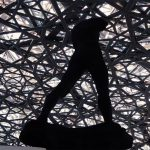 Au Louvre d'Abu-Dhabi, le futur commence ici!
