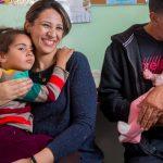 Protéger la santé et les droits des femmes à l'heure du COVID-19