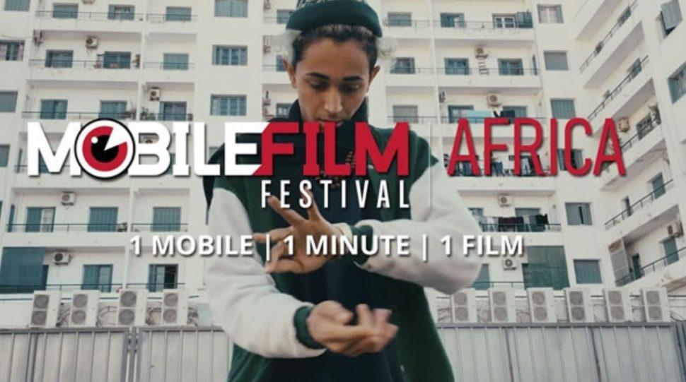 Le Mobile Film Festival, une édition féministe