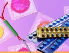Contraception : choisissez la meilleure méthode