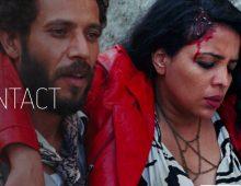 Des films marocains au CineMed