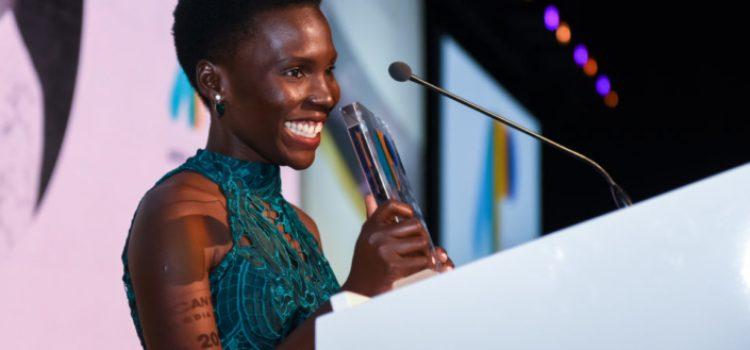 Prix APO de la Journaliste Africaine : appel à candidature