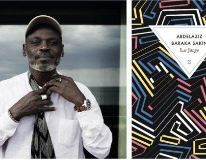 Le Prix de la Littérature arabe 2020 pour«Les Jango»