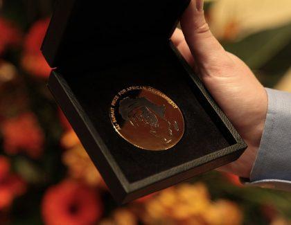 Le prix Al Sumait attribué à deux organisations éducatives africaines